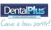 Dental Plus
